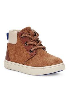 ugg sneakers »jayes« bruin