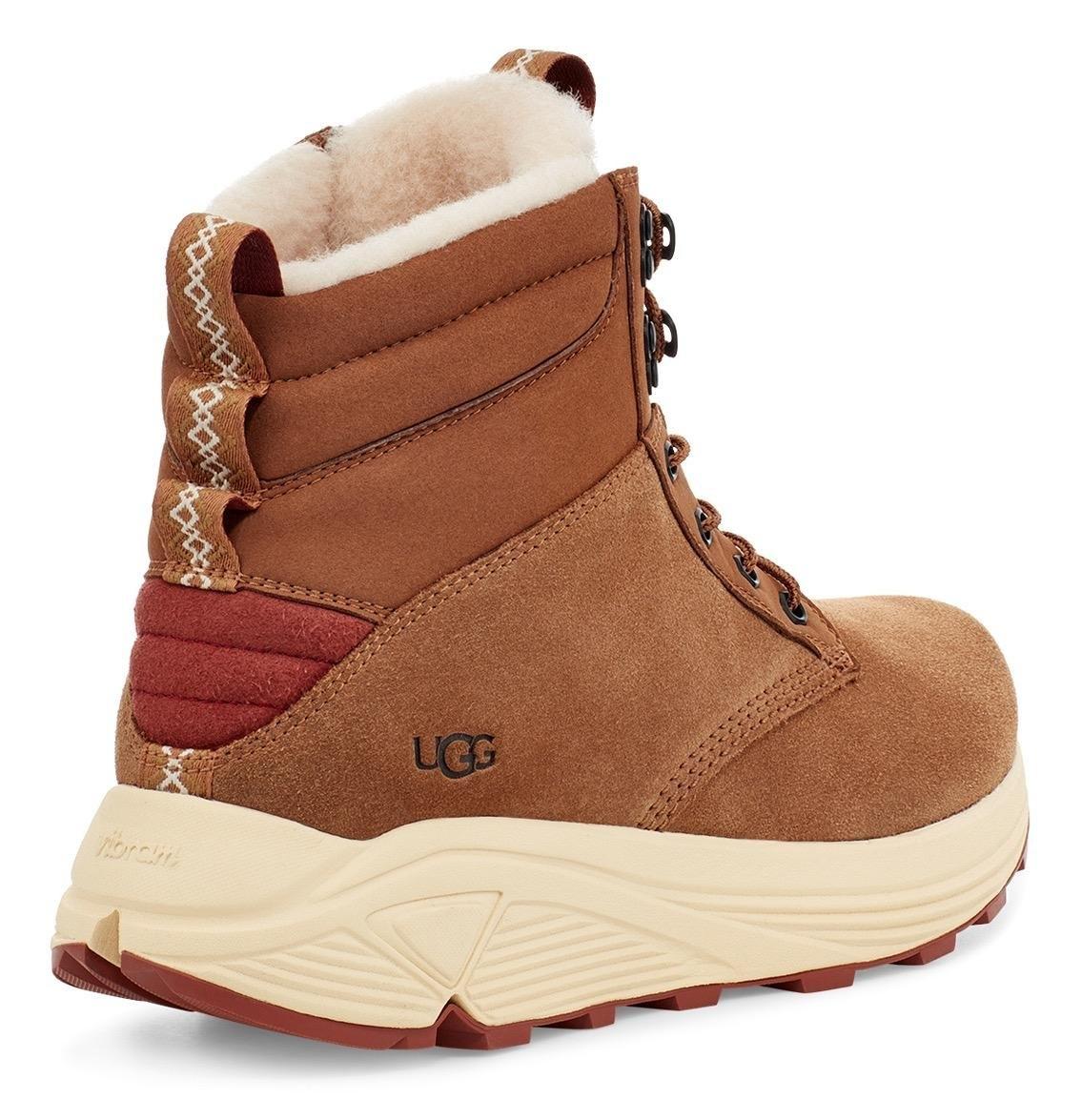 UGG sneakers »Miwo Utility« nu online bestellen