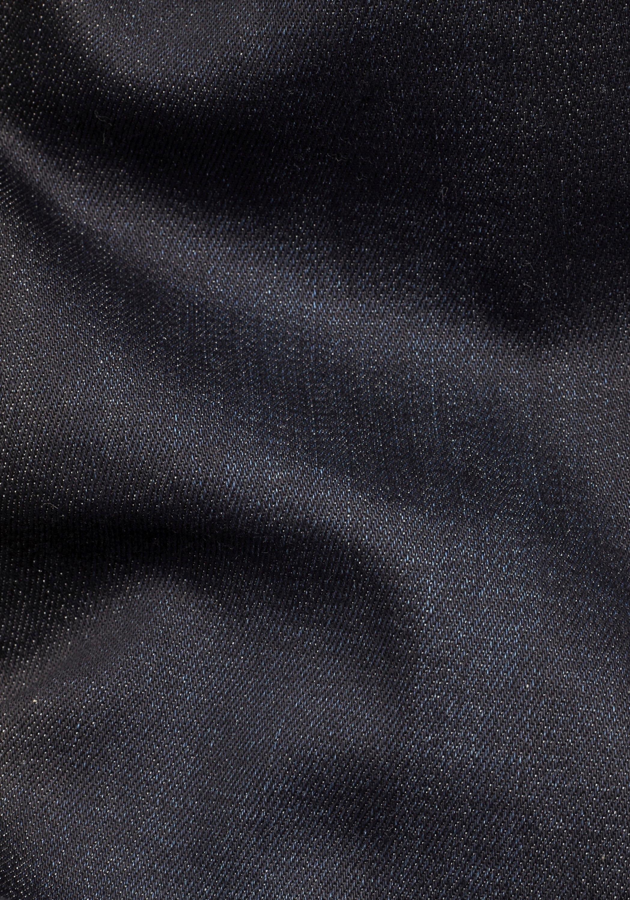 G-Star Raw straight jeans »Midge Saddle Straight« - verschillende betaalmethodes