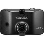 kenwood »drv-830« dashcam zwart