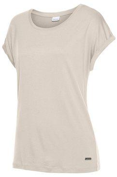lascana t-shirt wit
