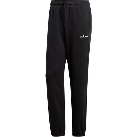 NU 20% KORTING: adidas Performance joggingbroek PLN SPANT FT