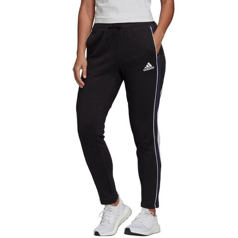 NU 20% KORTING: adidas Performance joggingbroek W AAC Pnt