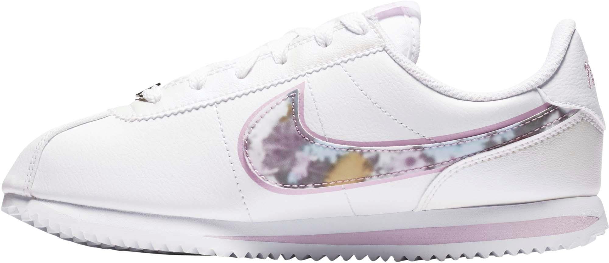 Nike sneakers »Cortez Basic Sl Se« - gratis ruilen op otto.nl