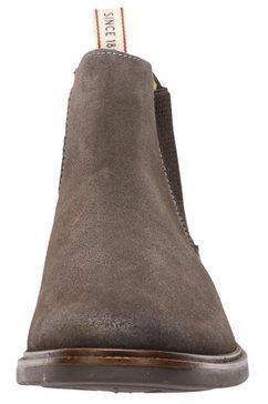 salamander chelsea-boots »sarat« bruin