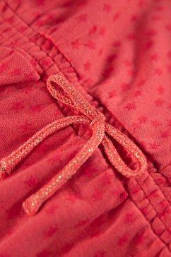 garcia jerseyjurk rood