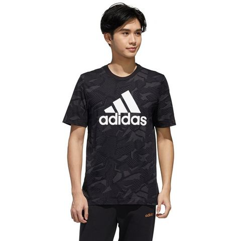 NU 20% KORTING: adidas Performance T-shirt 69774007