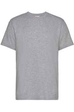 otto products t-shirt grijs