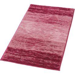 badmat rood