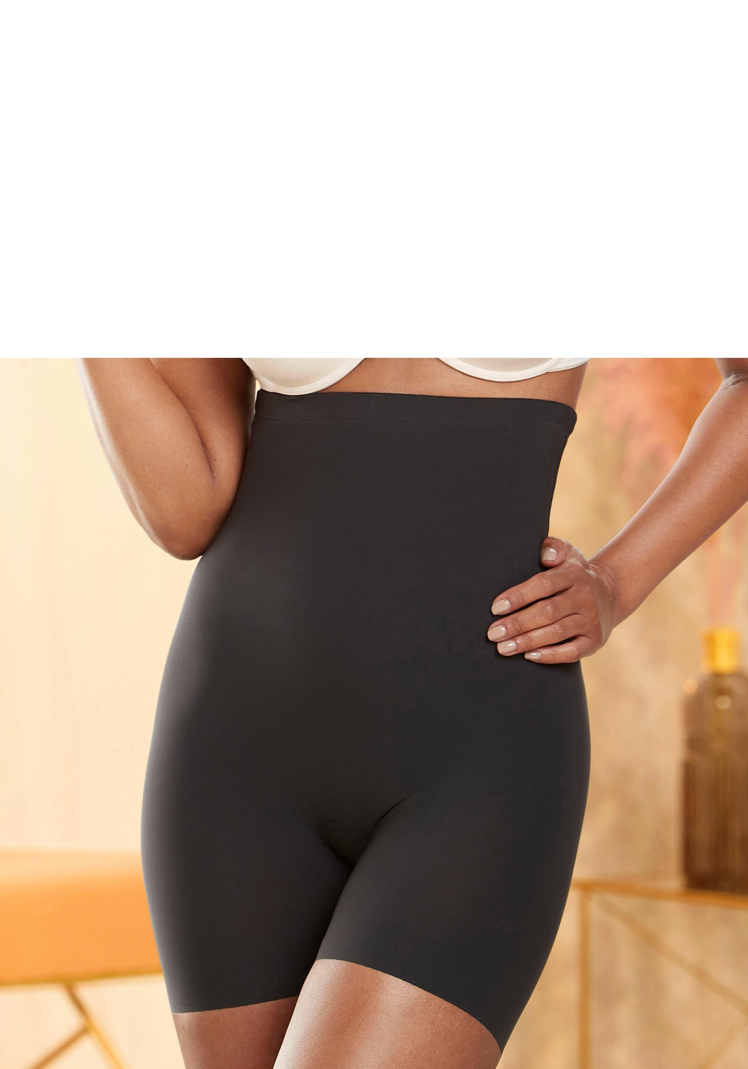 MAIDENFORM shapingbroek »High Waist Shorty« bij OTTO online kopen