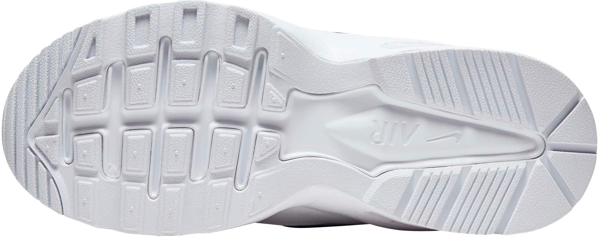 Nike sneakers »AIR MAX FUSION (PS)« bestellen: 30 dagen bedenktijd