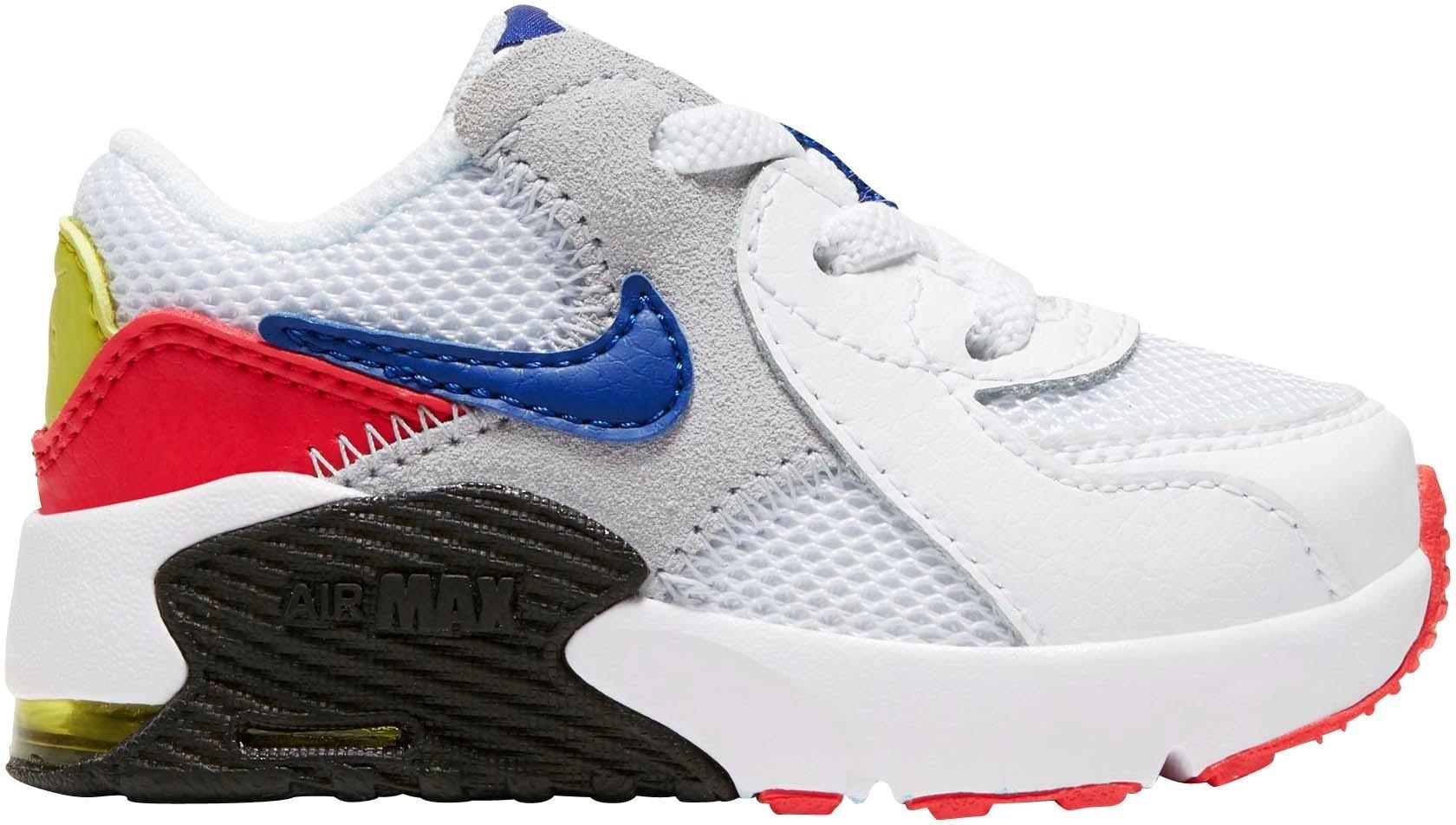 Nike sneakers »AIR MAX EXCEE (TD)« - verschillende betaalmethodes