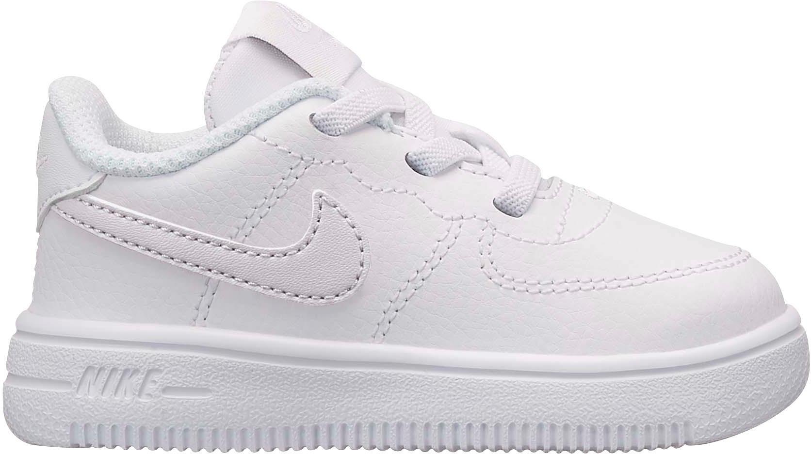 Nike sneakers »AIR FORCE 1 '18 (TD)« goedkoop op otto.nl kopen
