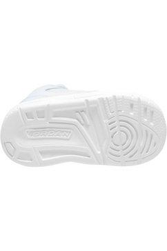jordan sneakers »air max aura (td)« wit