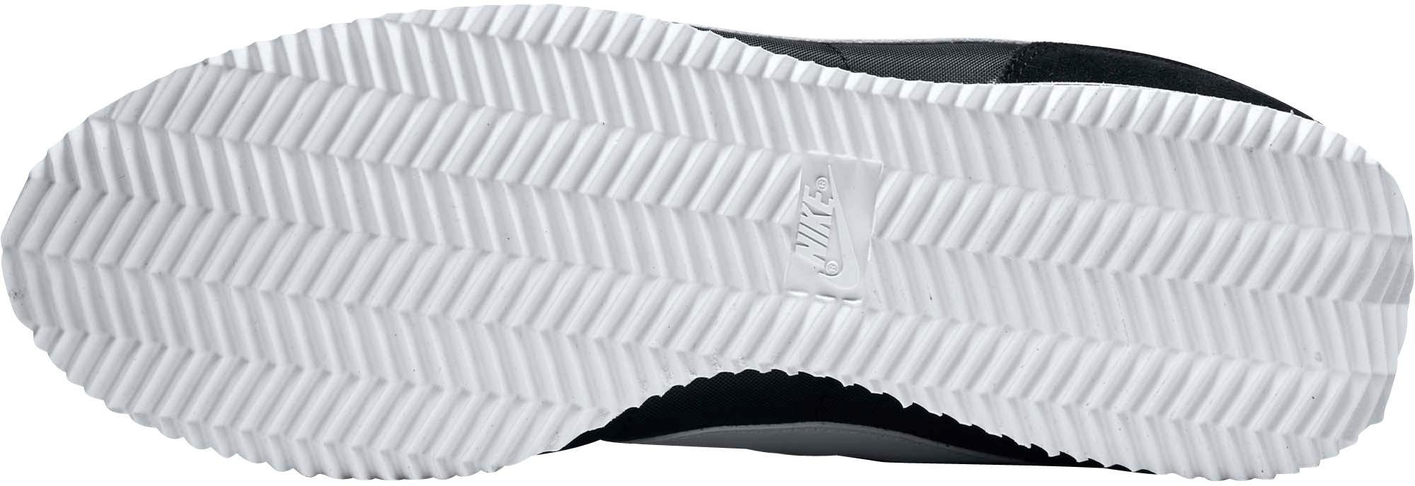 Nike sneakers »CORTEZ BASIC NYLON« online kopen op otto.nl