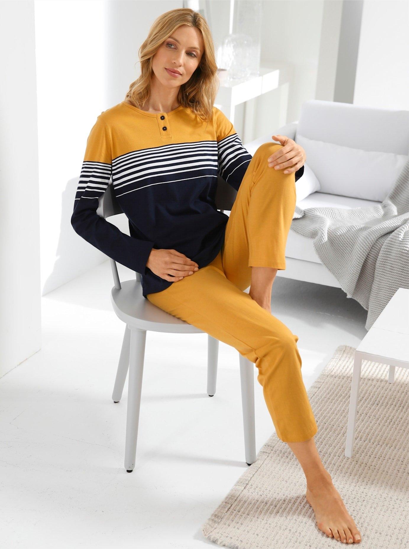 wäschepur pyjama online kopen op otto.nl