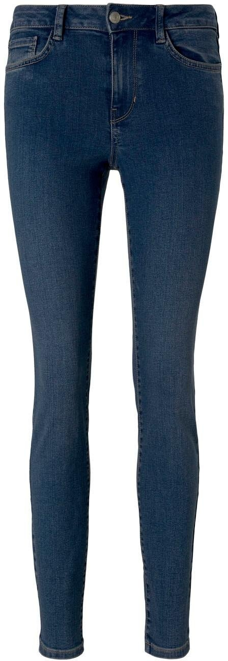TOM TAILOR Denim slim fit jeans voordelig en veilig online kopen