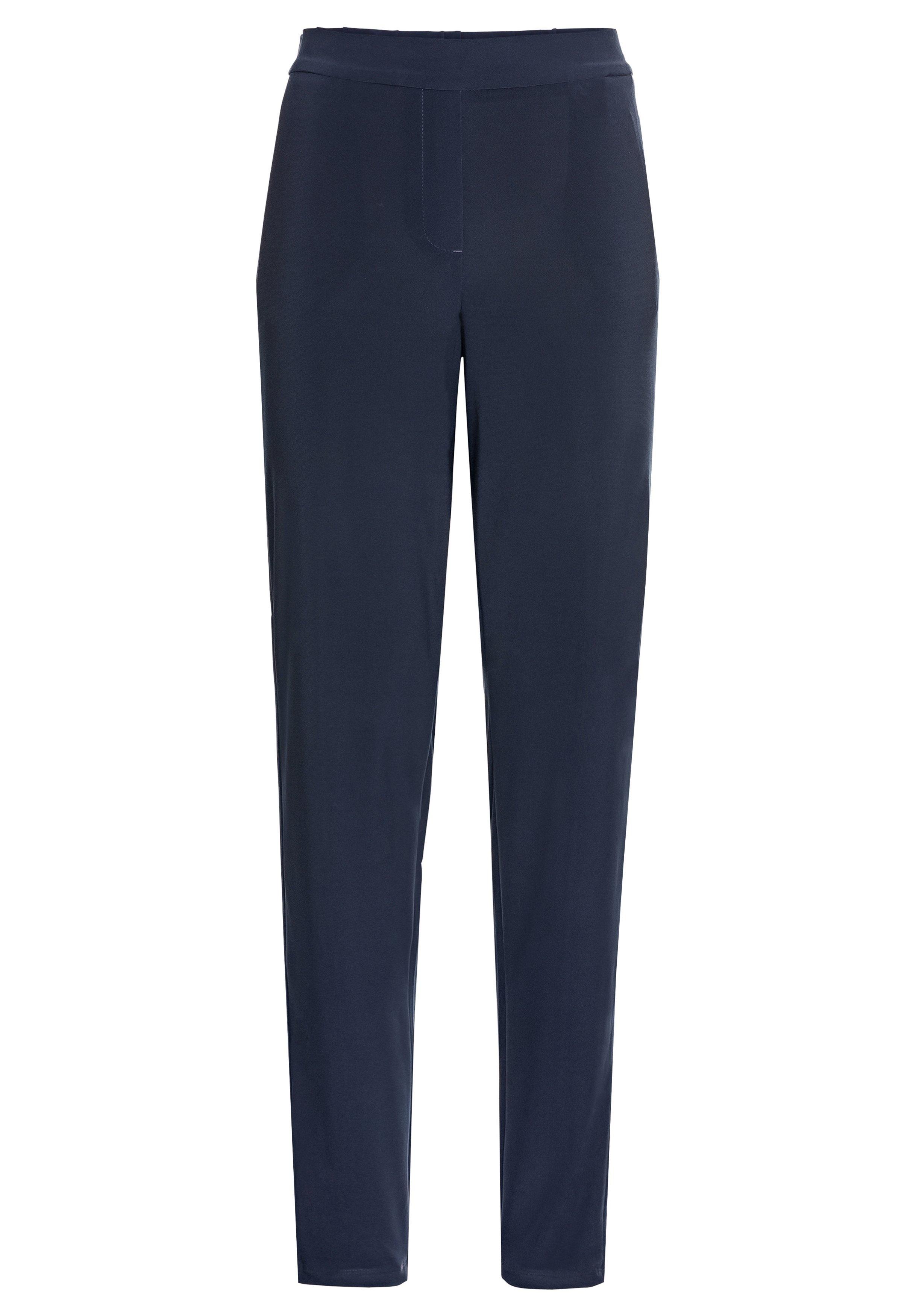 Op zoek naar een Bianca jerseybroek »PARIGI«? Koop online bij OTTO