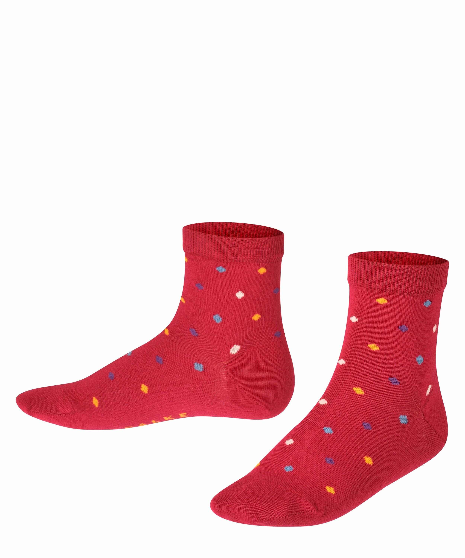 Falke sokken »Multidot« - gratis ruilen op otto.nl