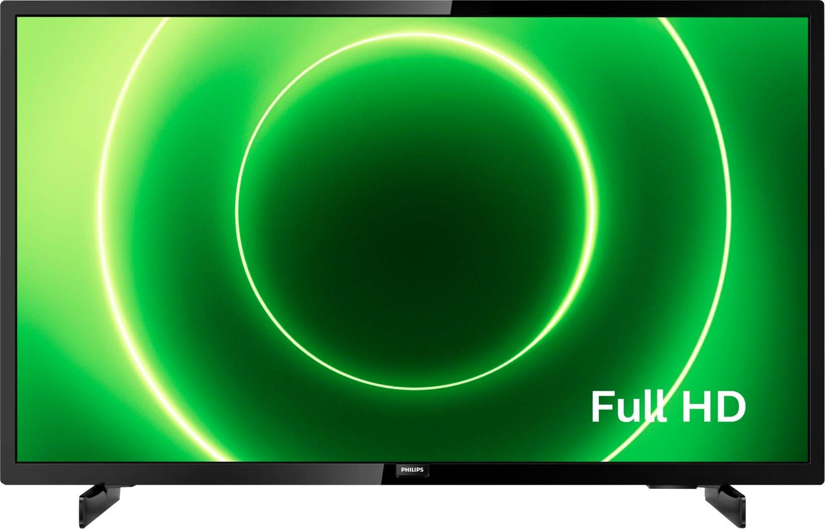 Philips LED-TV 32PFS6805/12, 80 cm / 32
