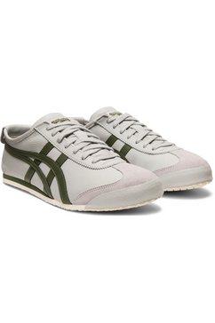 onitsuka tiger sneakers mexico 66 grijs