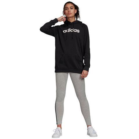 adidas Performance joggingpak HOODY & TIGHT