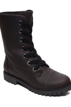 roxy laarzen »vance« zwart