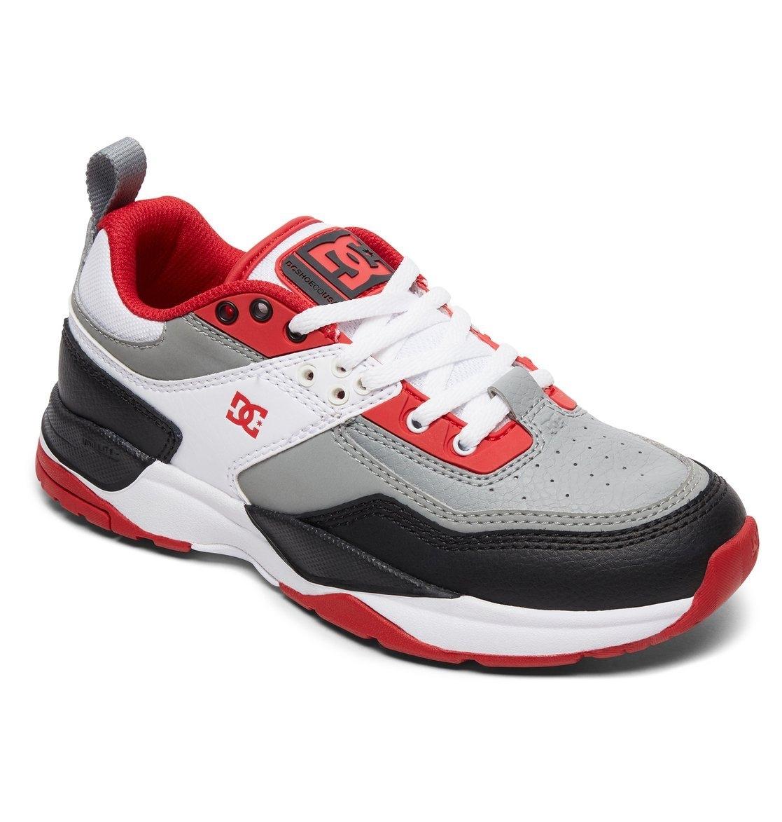DC Shoes Schoenen ''E.Tribeka'' in de webshop van OTTO kopen
