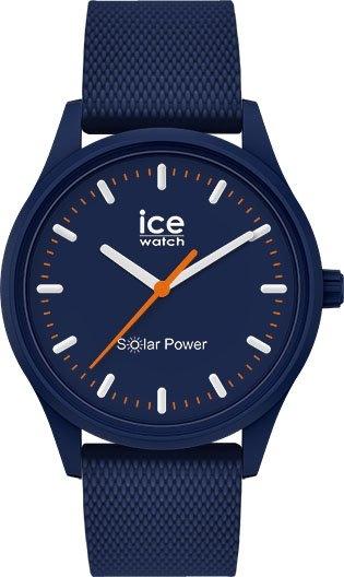 Op zoek naar een ice-watch solarhorloge ICE SOLAR POWER, 18393? Koop online bij OTTO