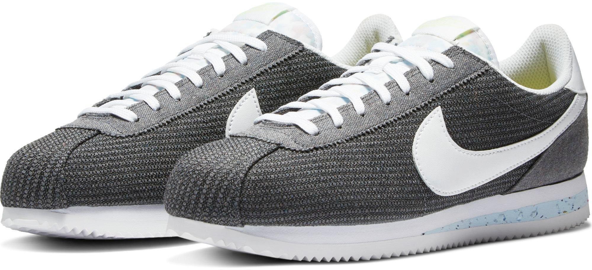 Nike Sportswear Nike sneakers »Cortez Basic Move2Zero« bij OTTO online kopen