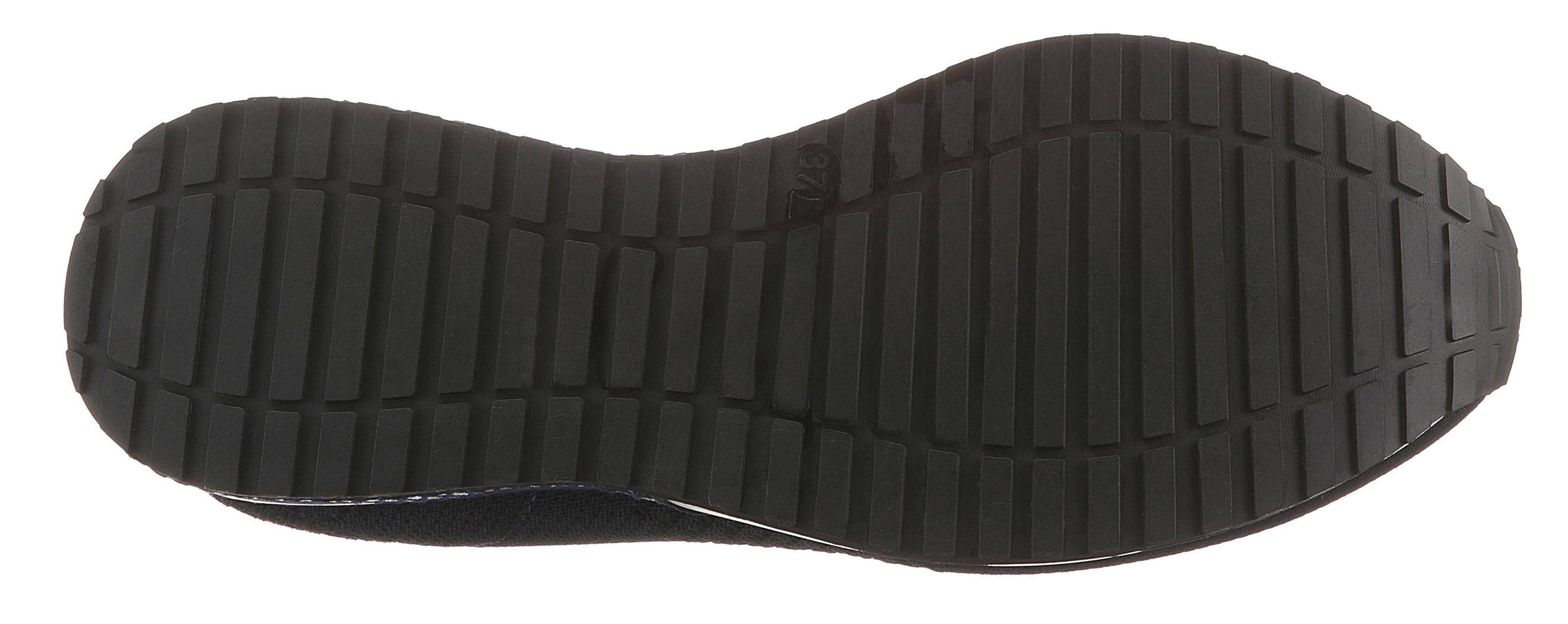 La Strada slip-on sneakers in de webshop van OTTO kopen