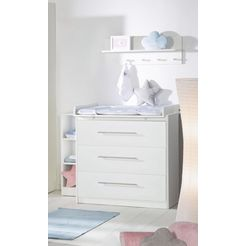 roba commode »maren« wit