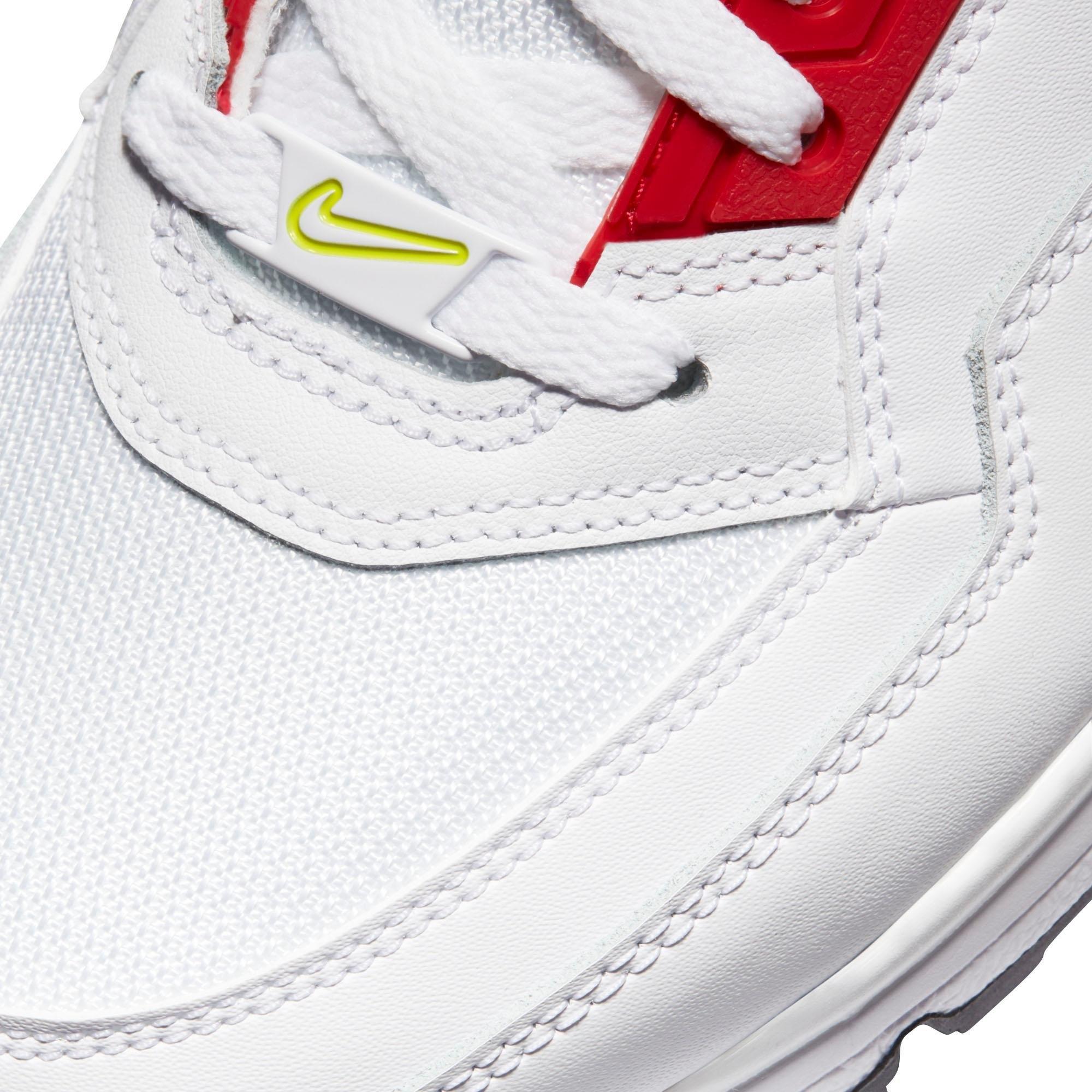 Nike sneakers »Air Max Ltd 3« bestellen: 30 dagen bedenktijd