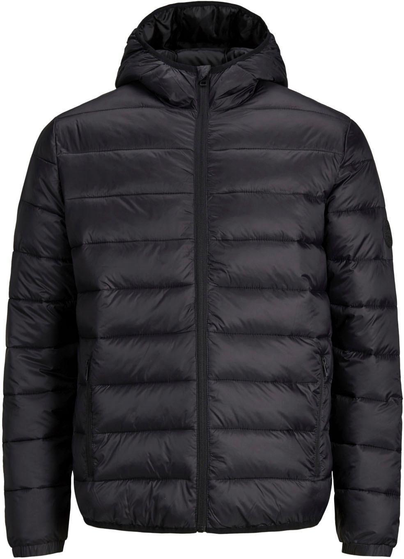 Op zoek naar een Jack & Jones Junior gewatteerde jas »JJEMAGIC PUFFER HOOD JR«? Koop online bij OTTO
