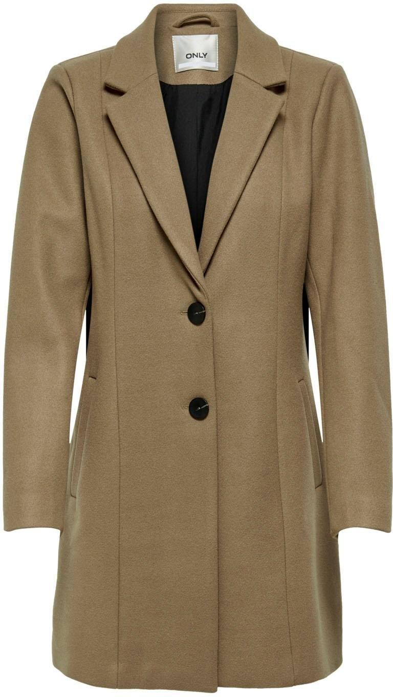 ONLY korte jas »ONLCARMEN« voordelig en veilig online kopen