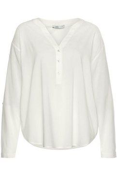 edc by esprit blouse zonder sluiting wit