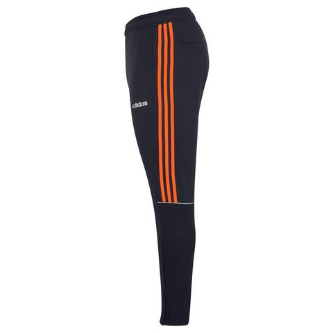 adidas Performance joggingbroek M SERENO PT IW