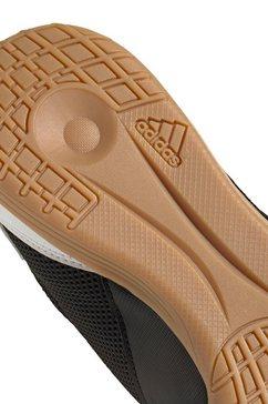adidas performance voetbalschoenen »predator 20.4 in sa« zwart