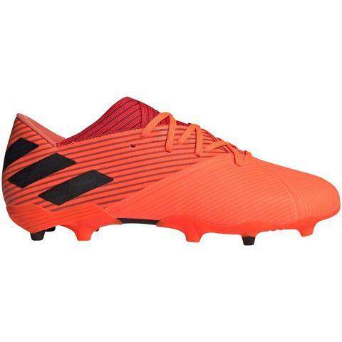 NU 21% KORTING: adidas Performance voetbalschoenen Predator 20.2 FG