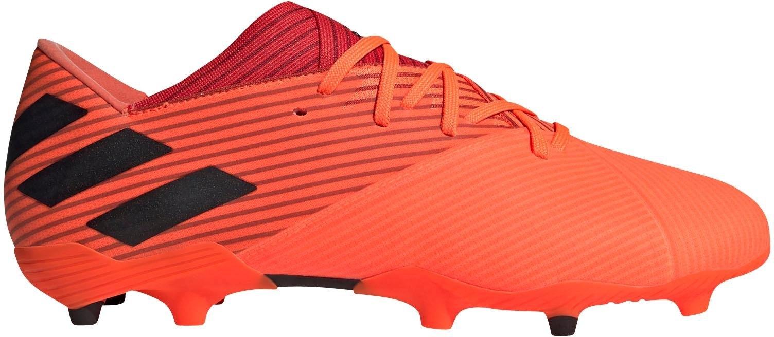 adidas Performance voetbalschoenen Predator 19.2 FG in de webshop van OTTO kopen