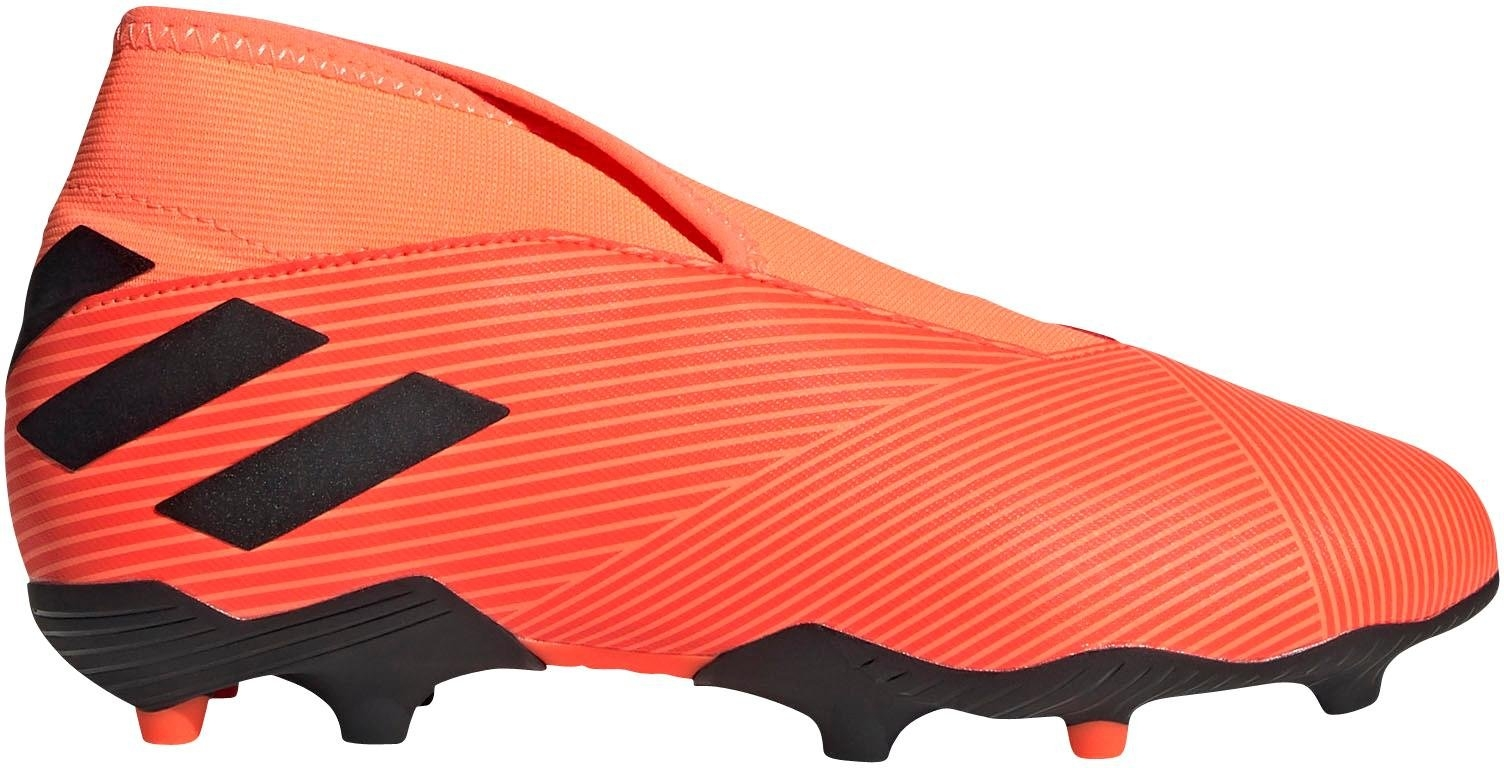 adidas Performance voetbalschoenen Nemeziz 19.3 LL FG nu online bestellen