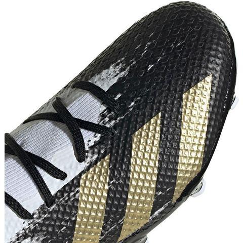 Adidas Voetbalschoenen voor volwassenen Predator 20.3 FG