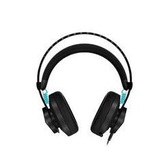 lenovo legion h300 stereo gaming headset zwart