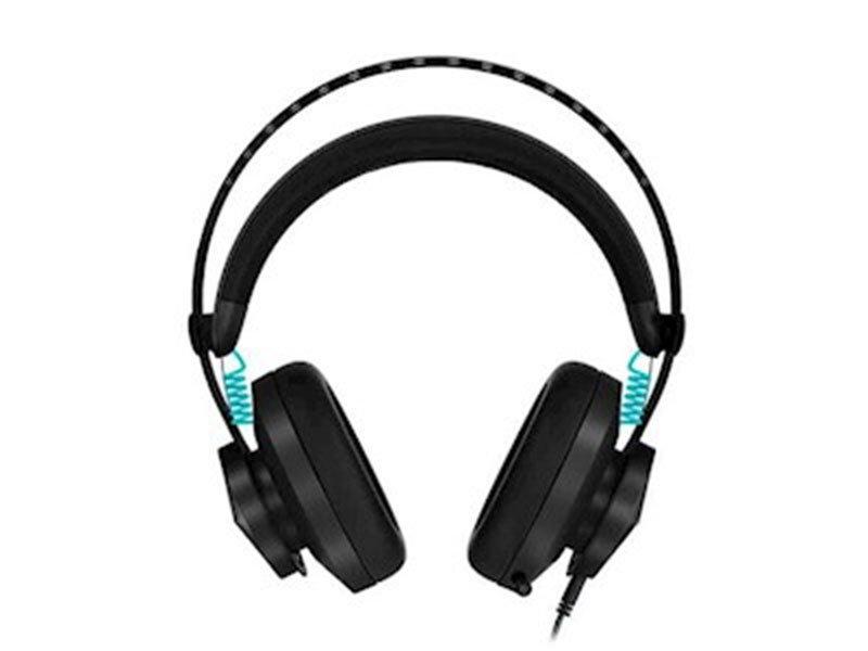 Lenovo Legion H300 Stereo Gaming Headset voordelig en veilig online kopen