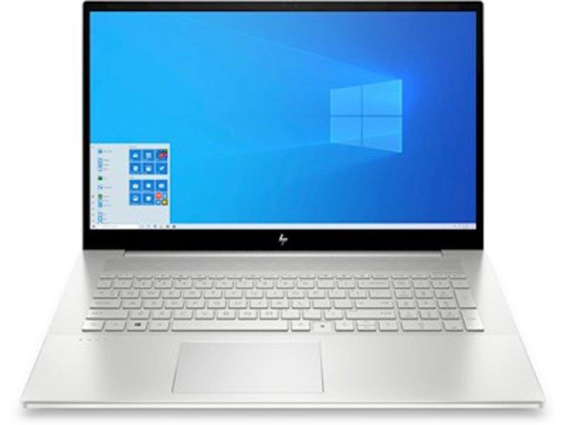 HP Envy 17-cg0650nd 17.3