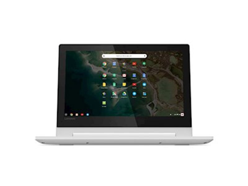 Lenovo Chrome C330 11.6