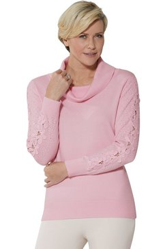 lady coltrui roze