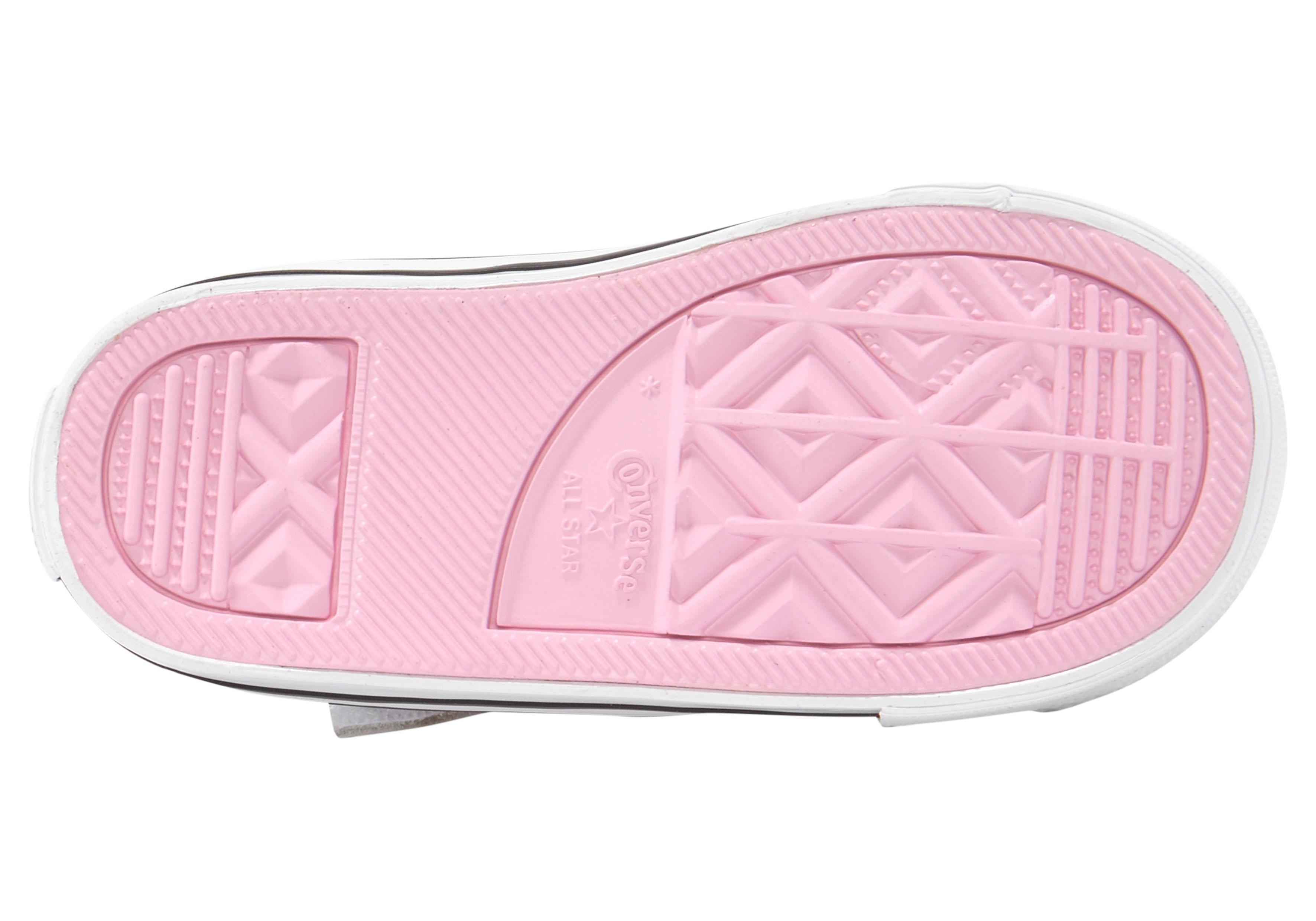 Converse sneakers »CHUCK TAYLOR ALL STAR 1V-HI Panda« - gratis ruilen op otto.nl