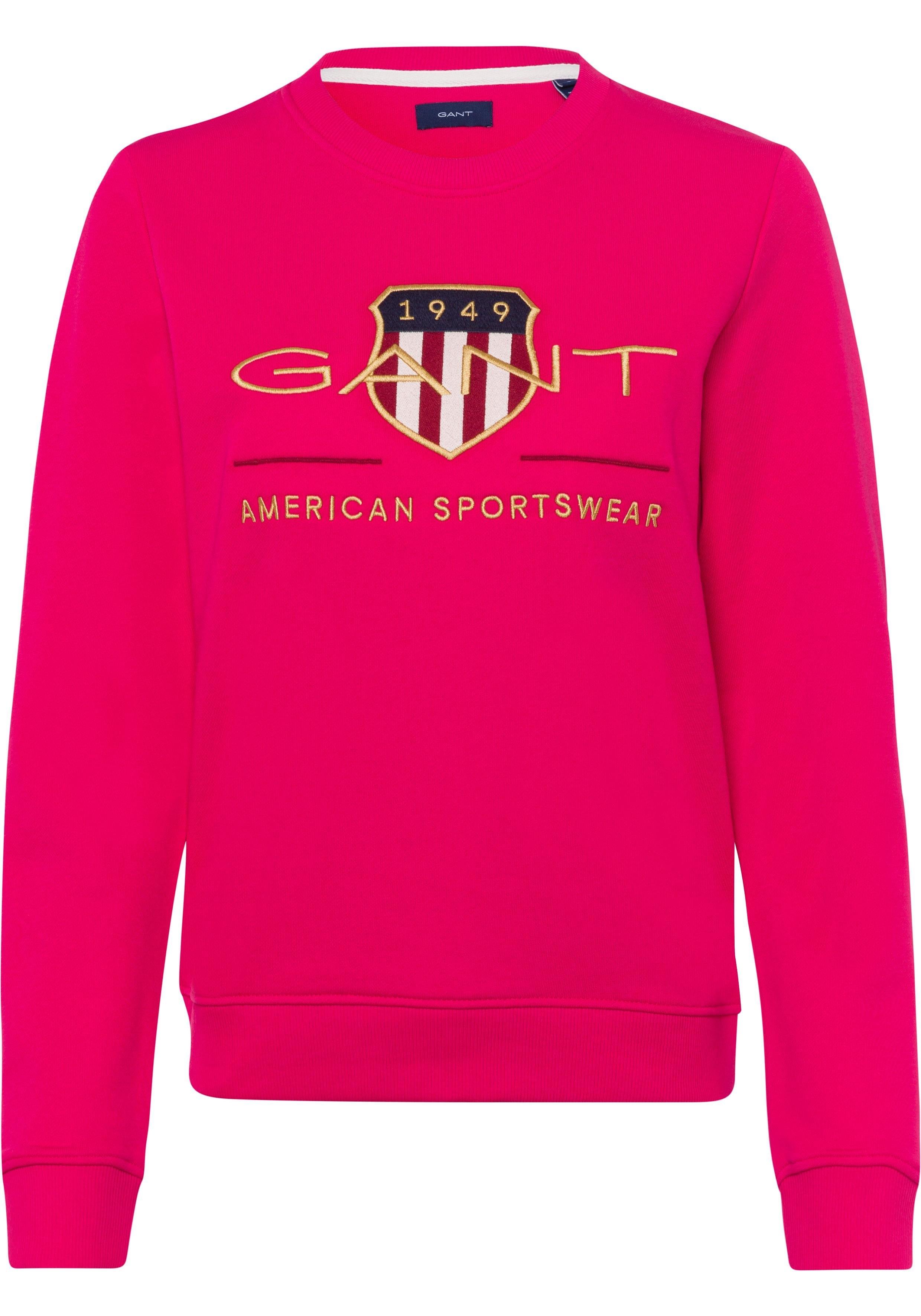 Gant sweater in de webshop van OTTO kopen