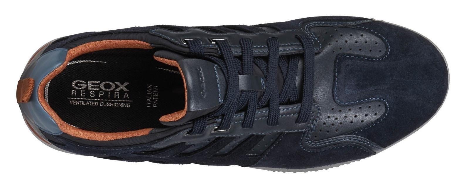 Geox sneakers »Snake 2« veilig op otto.nl kopen